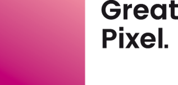 GreatPixel
