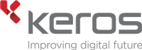 Keros Digital