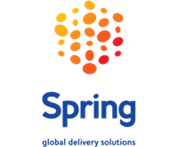 Spring - Global Delivery Solutions