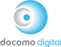 DOCOMO Digital Payment Services