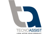 TECNOASSIST - Look after your product